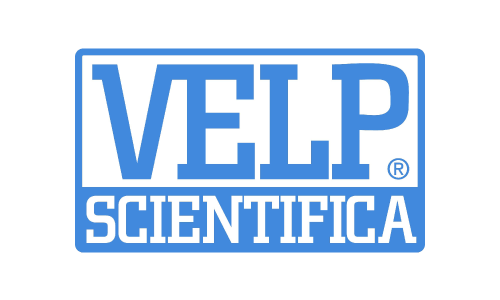 Velp Scientifica