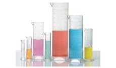 Measuring Cylinders Borosilicate Glass