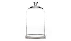 Soda Glassware