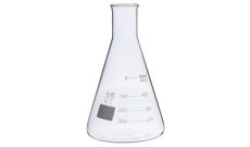 Lab Quartz Ware