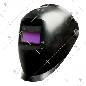 Auto Darkening Shields