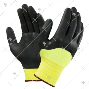 General Purpose  Mechanical Gloves