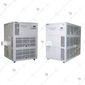CU (Multipurpose cooling system)