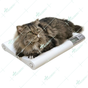 Pet Scales