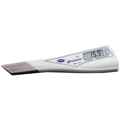 Digital Hand-held PEN Refractometer