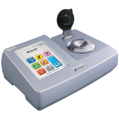 Digital Refractometer  RX-i series