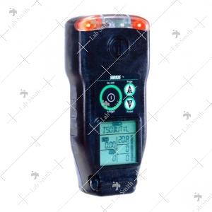 Multigas Detectors [With PID VOCs]