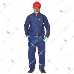 Arcsafe Shirt & Trousers
