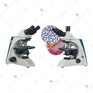 Advanced Research Microscope
