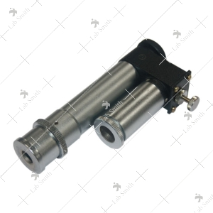 Direct Vision Spectroscope