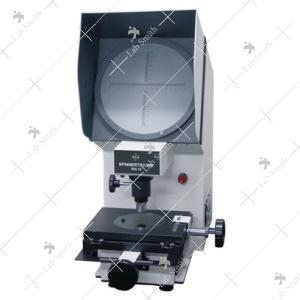 Spinnertscope