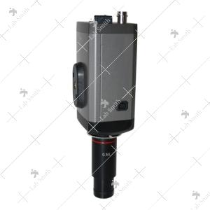 Cameras And Softwares