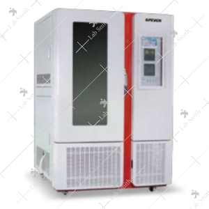 Cryogenic Refrigeration Systems