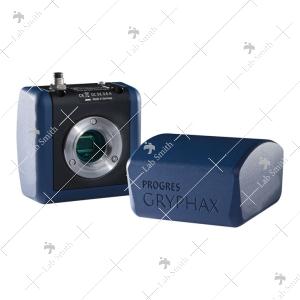 PROGRES GRYPHAX« Cameras