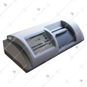 Digital Polarizer