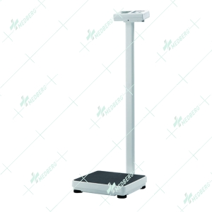 Professional Weighing Scales