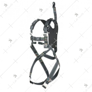 Specialty Fall Arrest Harness