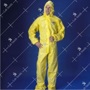 Chemical Splash Suits