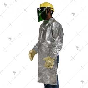 Heat Resistant Garments