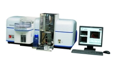 Analytical Scientific And Laboratory Equipment