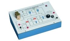 Electronics & Communication Engineering Lab