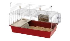 Superior Animal Cage