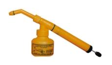Atomizer Sprayers