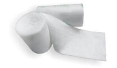 Bandage Orthopaedic Cast Padding