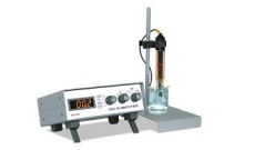 CONDUCTIVITY AND TDS METERS