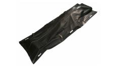 Dead Body Bags