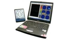 EEG Series