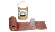 Extension Plaster