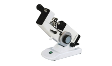 Eye Test Equipment (Ophthalmic Range)