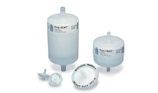 Filtration Devices