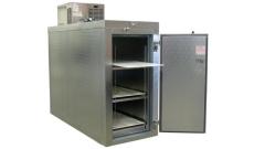 Mortuary Freezer / Refrigretor