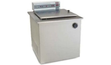 Heavy Duty Centrifuges
