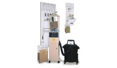Imported Seed Lab Equipments