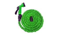 Magic Hose Sprinkler Set