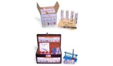 Milk Testing Kits