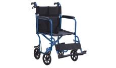 Nursing Wheelchair (Carers)