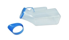 Plastic Holloware