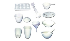 Porcelain Hospital Ware