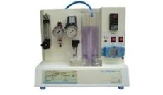 Process Control & Instrumentation Lab