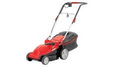 Rotary Lawn Mowers