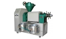 Seed Conditioning & Processing Equipment