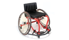 Sports Wheelchair (Paralymic)