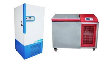 Freezers/Refrigerators