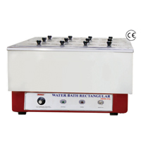 Water Bath (Heating)