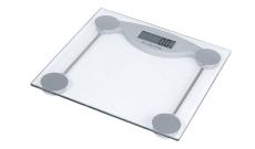 Weighing Scales Digital