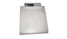 Weighing Scale with Tare Function